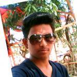 Gouttam
