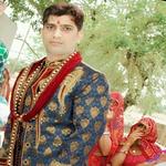 Indrapal