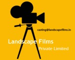 Landscape Films Pvt. Ltd