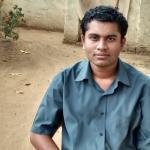 Satyajeet