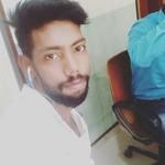 Shahabaz