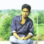 Maipathi