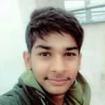 Deepanshu