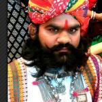 Chandrabhan