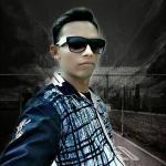 Mohsin
