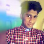 Rajjab