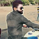 Bhavit