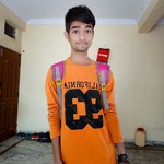Ankesh