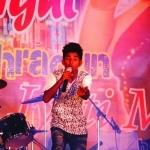Ashnath