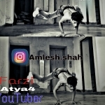Amlesh