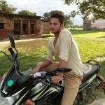 Suryabir