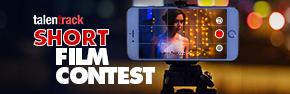 Short-film Contest