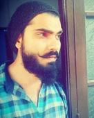 Junaid portfolio image1