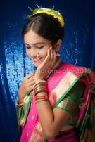 Jeetendra Bangera portfolio image2