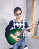 Ravi Kumar Mittal portfolio image2