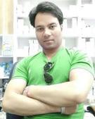Ravi Kumar Mittal portfolio image1