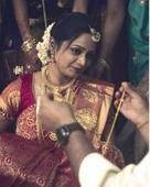Sachin Pullarikal portfolio image5