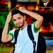 Faizan  Azam khan portfolio image1