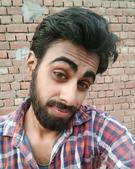 Rahul Dhiman portfolio image3
