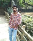 Rahul Dhiman portfolio image1