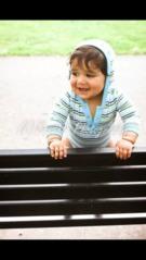 Sandhia Dorairaj portfolio image2