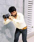 Hajare Rahul Navanath portfolio image2