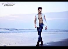 Anmol Dahiya  portfolio image2