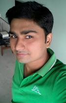 Kalpit Jain portfolio image1
