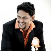 Dhanu kV  portfolio image6