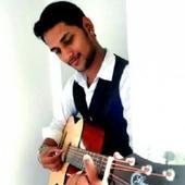 Dhanu kV  portfolio image1