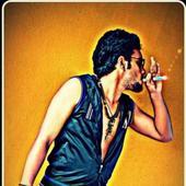 Murali Krishna portfolio image1