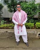 Pankaj Dhasharath Bane portfolio image1
