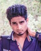 rahul serva  portfolio image6