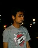 rahul serva  portfolio image5
