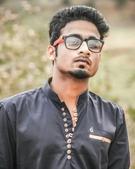 rahul serva  portfolio image2