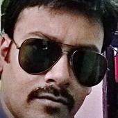 Anshul Bhatnagar  portfolio image5