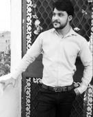 Pulkit Sharma portfolio image3