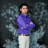 punit bhope portfolio image3