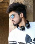 manish suthar portfolio image3