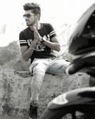 manish suthar portfolio image2