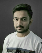 Prithvi Rajput  portfolio image3