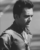 Prithvi Rajput  portfolio image2