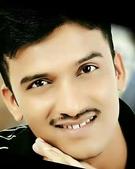 Ashok Gharge  portfolio image5