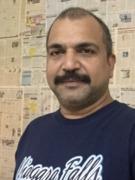 Sagar  Gotkhindikar portfolio image1