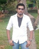 Naveen Gowda portfolio image4