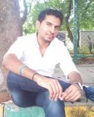 Naveen Gowda portfolio image3