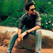 Naveen Gowda portfolio image1