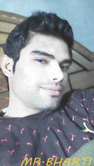 Bhupinder bharti portfolio image4
