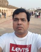 Neeraj Gupta portfolio image5