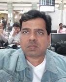 Neeraj Gupta portfolio image3